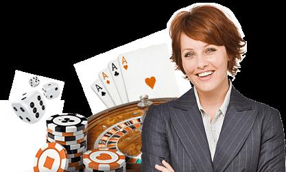 casino artiklar