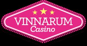 extra casino bonusar