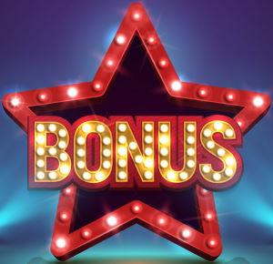 Finns många bra bonusar i svenska casino på nätet